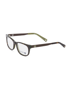 Harwich Optical Glasses