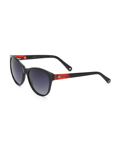 Ocean Side Sunglasses