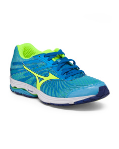 Wave Sayonara 4 Lightweight Running Sneakers