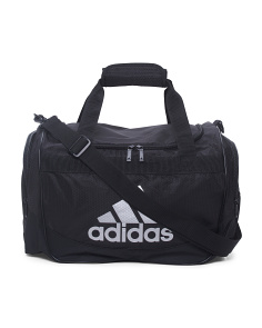 Defense Small Duffel