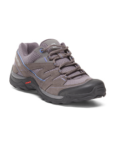 Trail Hiking Shoes