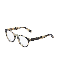 Made In Italy Luxury Eyeglasses