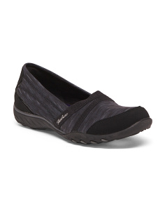 Slip On Comfort Shoes