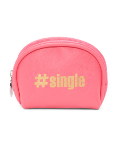 Hashtag Single Breakup Kit