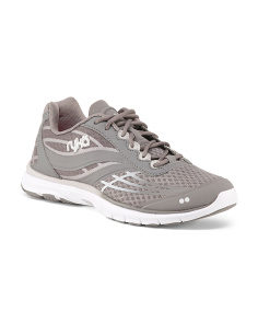 Lightweight Comfort Training/ Walking Sneakers