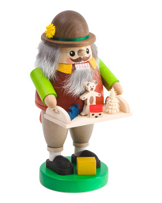 Made In Germany Nutcracker