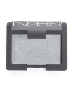 Single Eyeshadow Compact
