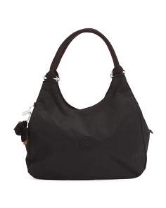 Bagsational Large Shoulder Hobo