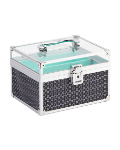 Beauty Vanity Case