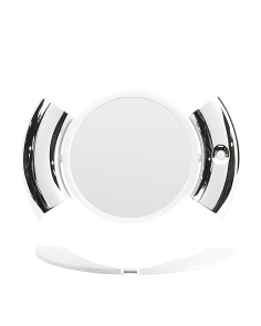 7x LED Lighted Mirror
