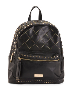 Joan Large Backpack