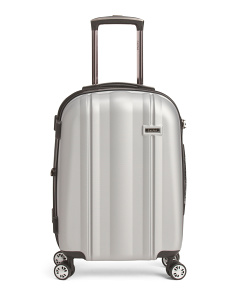 20in Winton Hardside Spinner Carry-on