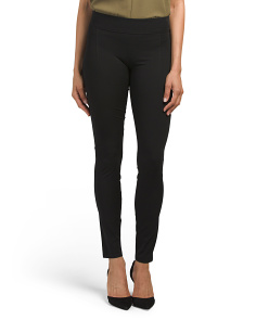 Made In USA Reflex Leggings