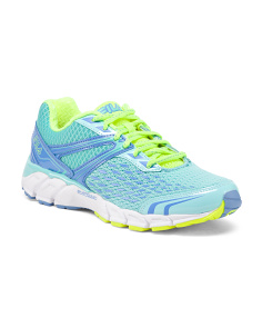 Vellospeed Energized Running Sneakers
