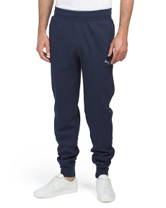 Evo Inserts Sweatpants