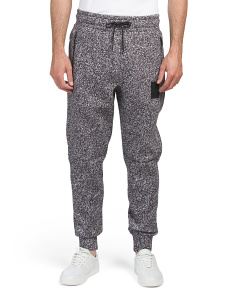 Trapstar Sweatpants