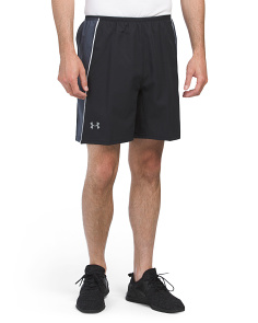 Coolswitch Running Shorts