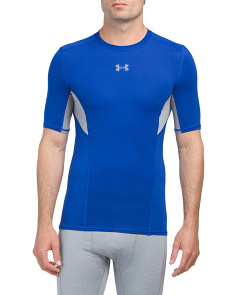 Coolswitch Compression Shirt