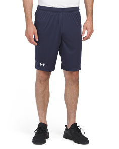 Challenger Knit Shorts