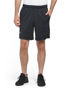 Raid Novelty Shorts
