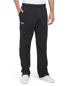 Storm Fleece Pants