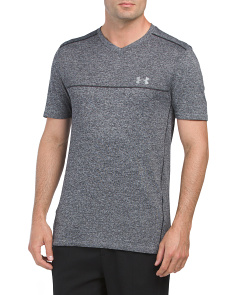 Threadborne Seamless Run Top