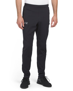 2020 Tapered Running Pants