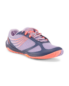 Pace Glove Zero Drop Running Sneakers