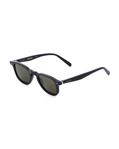 Made In Italy Fashion Sunglasses