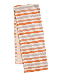 Made In India Ishana Table Runner