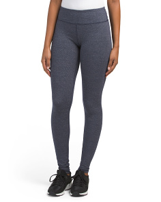 Jailbreak Brushed Leggings
