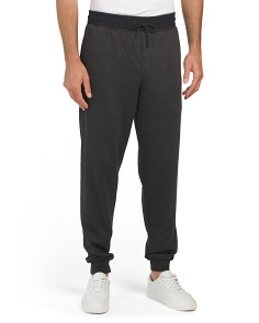 Triblend Joggers