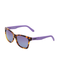 Designer Fashion Sunglasses
