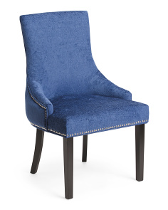 Sonya Regency Chair