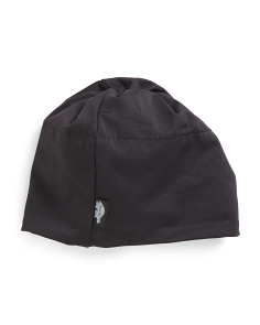 Comfort Shell Out And About Beanie