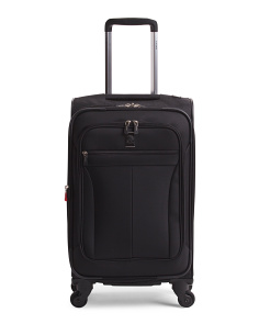 21in Horizon Lite Carry-on