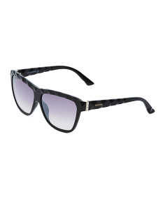 Designer Sunglasses With Crystals