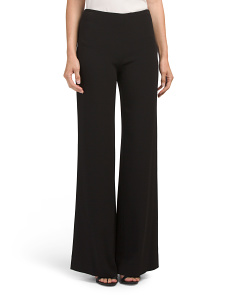 Preston Wide Leg Pants
