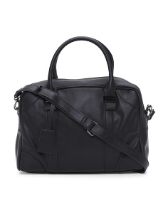 Amelia Large Satchel