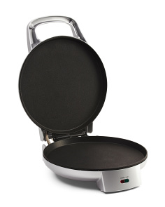 Double Up Skillet