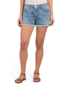 Made In USA Shayna Shorts