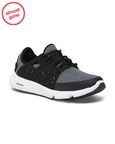 Quick Dry Superior Traction Sport Sneakers