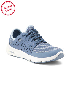 Quick Dry Superior Traction Sneakers