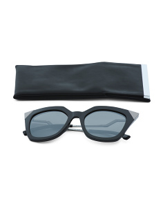 Made In Italy Boutique Sunglasses