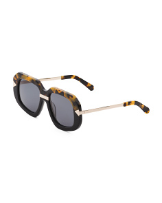 Hollywood Creeper Designer Sunglasses