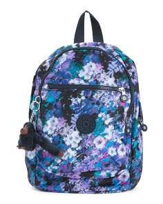 Challenger Classic Small Backpack