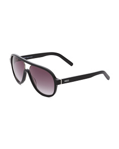 Made In France Designer Sunglasses