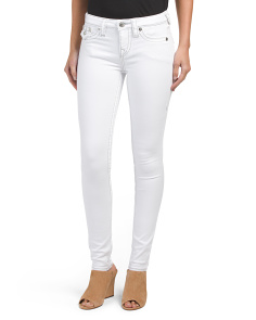 Keira Low Rise Jeans