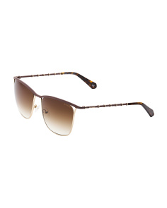 Made In France Luxury Sunglasses