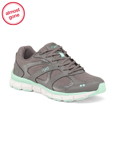 Memory Foam Comfort Training Sneakers